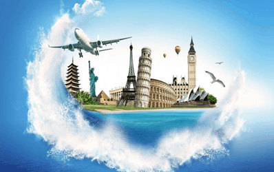 Do Not Ignore These Stay Healthy Tips when Traveling