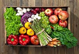 Powerful Role of Nutrition & Lifestyle in Supporting the Immune System