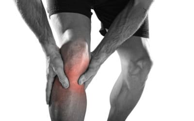 Why Regenerative Medicine Beats Medication for Chronic Joint Pain